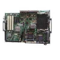 413984 001 System Board ML350 G5 Server Mainboard LGA 771 439399 001 461081 001 413984 001 395566 001