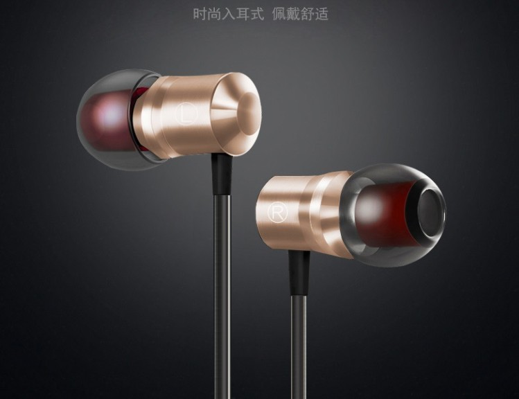 CYSHDAI in-ear Magnet automatic adsorption can adjust sound Earbuds Earphones New Headset with Microphone Earpods Airpods adsorption mechanism in membranes