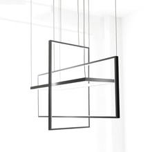 hot deal buy circle pendant lights for living room bedroom office and kitchen hanging lights lustre de plafond moderne black pendant lamp led