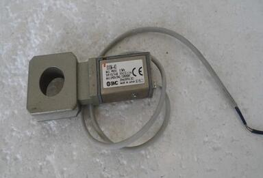 New Japanese original authentic pressure switch IS10M-40 new original pressure switch gw500a6