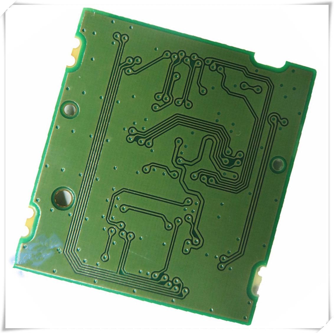 Board Camera Wiring Diagram Expert Schematics Reversing Circuit Detailed Reverse