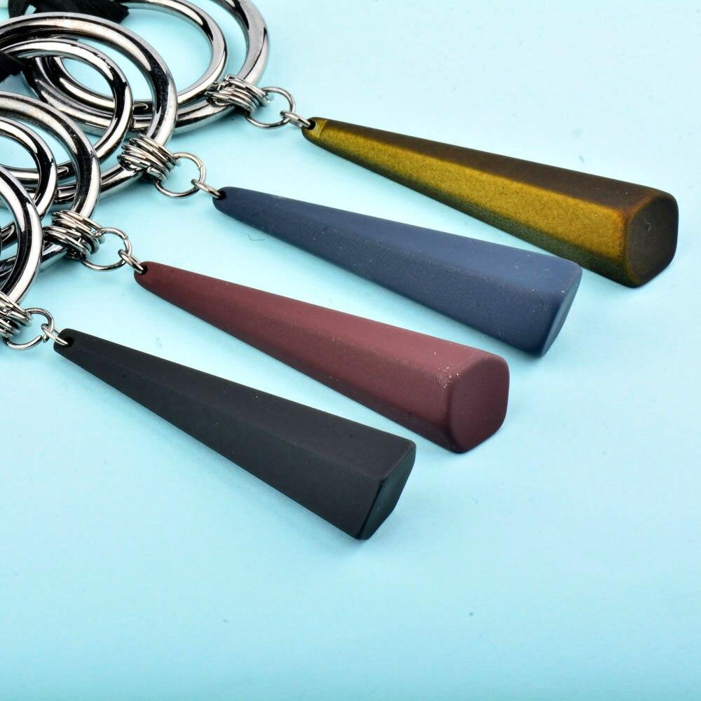 SINLEERY, винтажное, готическое, черное, замшевое, кожаное, длинное, веревочное ожерелье для женщин, большой сплав, круглая подвеска, ожерелье, ювелирное изделие, MY444 SSI