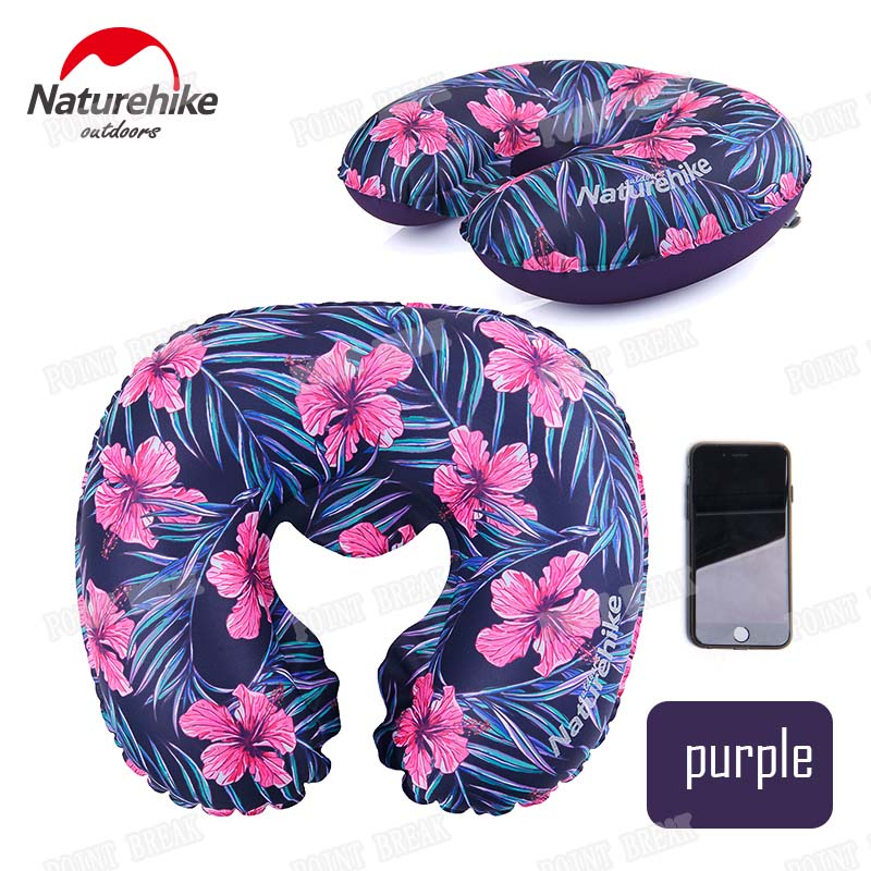 Compare Prices on Personalized Neck Pillow Online ShoppingBuy