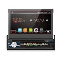 6 2 Android 6 0 Universal 1 Din Car Audio DVD Player Radio GPS Navigation Autoradio