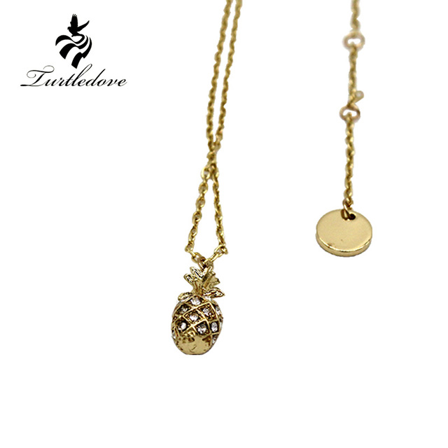 jewelry cute earring necklace silver gold and set charms jewlery gift charm turtle with dove