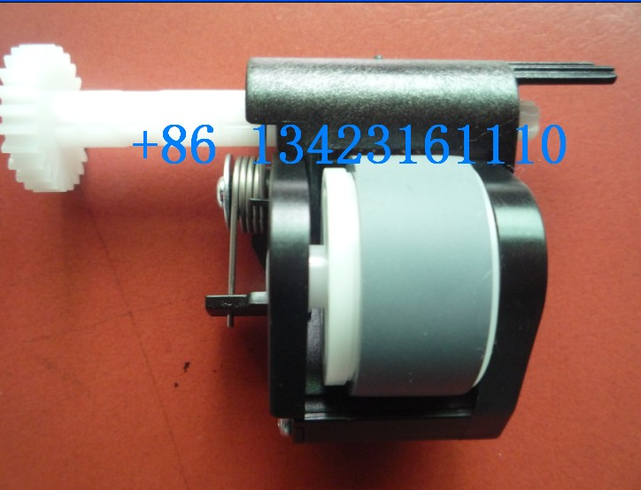New and original for Epson L100 L200  PICK ASSY ROLLER HOLDER ROLLER RETARD ASSY rm1 0037 000 original new pick up roller for 4200 4300 4250 4350 4700 cp4005 cp4025 cp4525 m4345 p4014 p4015