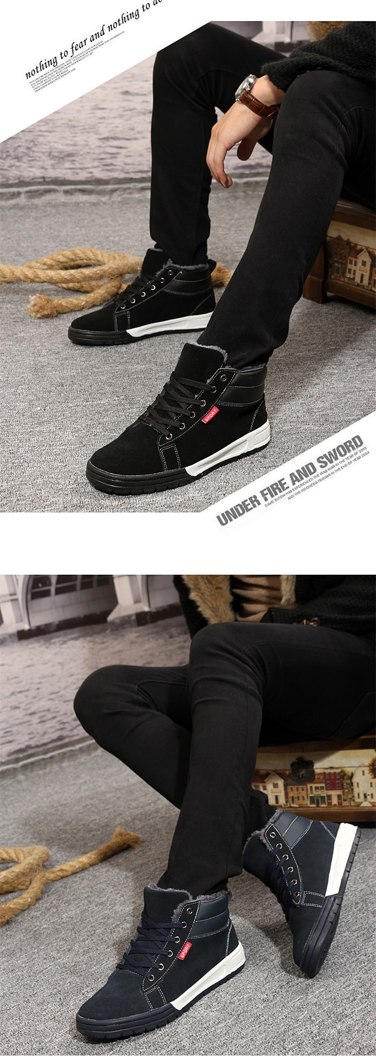 winter shoes (11)