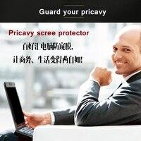 21 5 16 9 Size 477x268mm Desktop Laptop Computer Privacy Screen Protector Privacy Window Film Peep