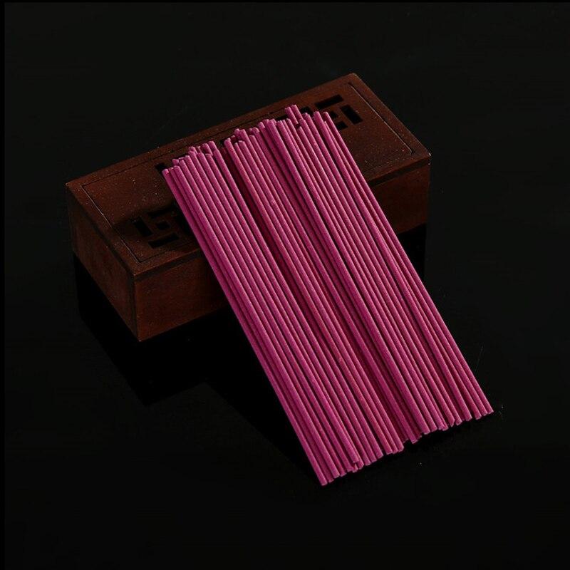 9318274963_1831831048