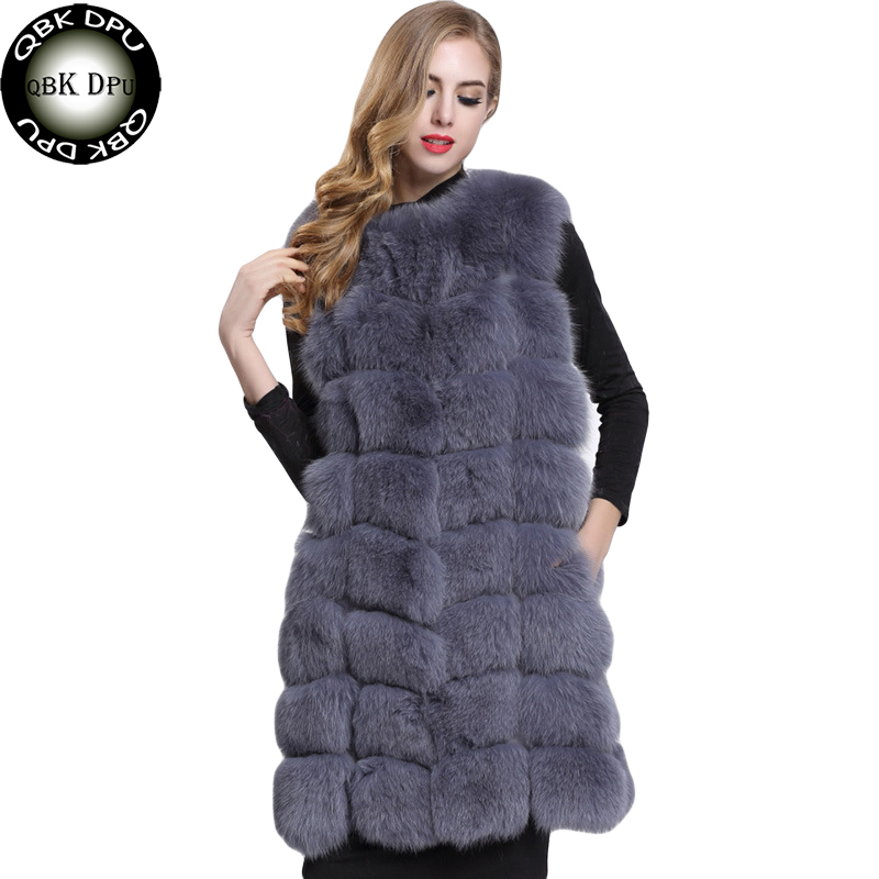 3feda2107c mei Long black Manches Survêtement dark Faux beige Occasionnel Vintage Gray  De 3xl Gray Poilu Fourrure ...