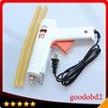 Car pdr dent repair glue gun tool 100/120 W Hot Melt Glue Gun Professional Adjustable Temperature Fit 11mm Stick for Car Toys