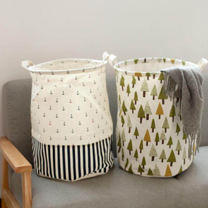 Cute Laundry Bags online buy wholesale laundry bag pattern from china laundry bag