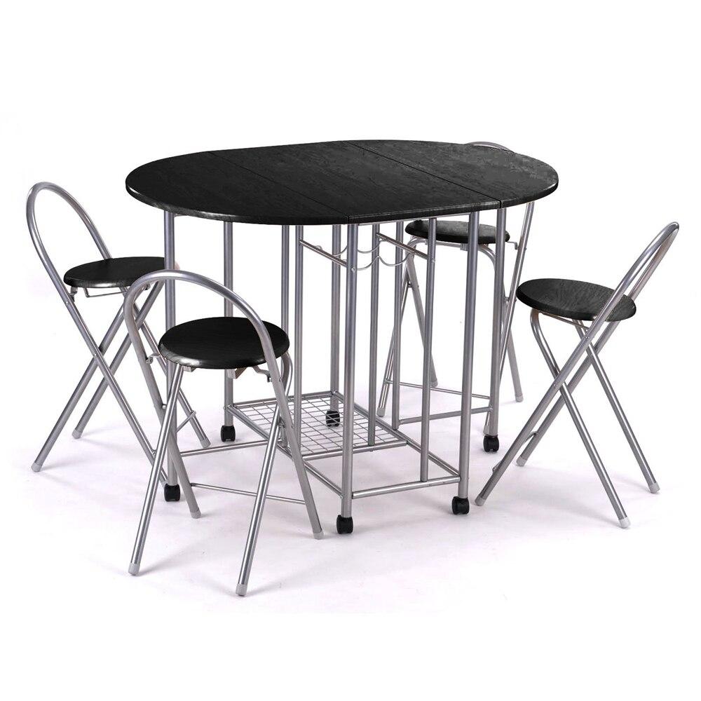 Unique Dining Set: Unique Dining Sets Promotion-Shop For Promotional Unique