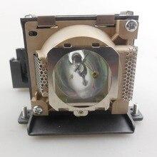 Оригинальная лампа проектора 59. j8401.cg1 для BENQ pb7110-pvip/pb7210-pvip/pb7230-pvip/pe7100/pe8250 Проекторы