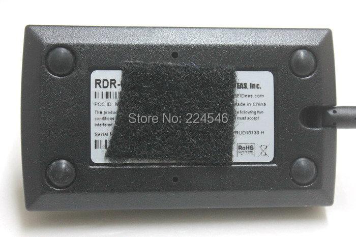 RF IDeas RDR-6082AKU-3
