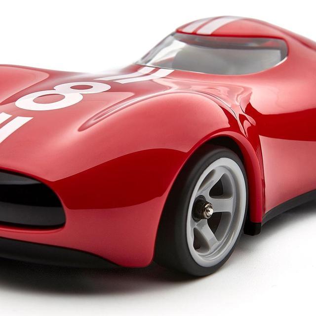 MIJIA rc car Intelligent Remote control car RC model children's toy drift car radio control toys Birthday Gifts 4