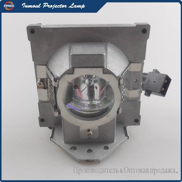 Original Projector Lamp 5J.J2D05.001 for BENQ SP920P (Lamp 1) original projector lamp cs 5jj1b 1b1 for benq mp610 mp610 b5a