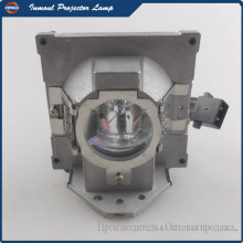 Original Projector Lamp 5J.J2D05.001 for BENQ SP920P (Lamp 1)