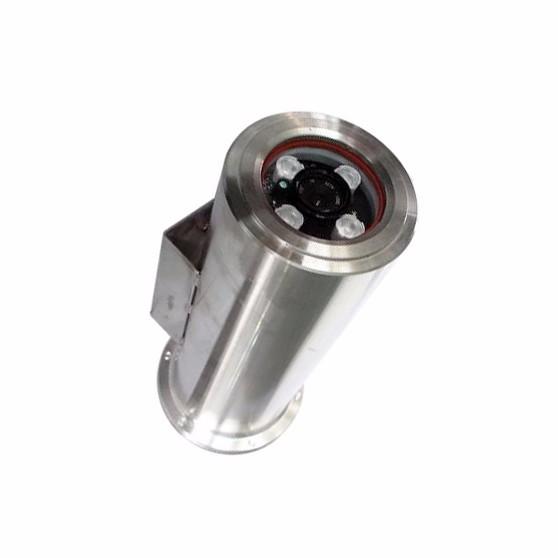 Ip acier CT6 conception 2