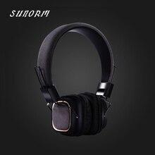 Headphone Bluetooth PK Marshall
