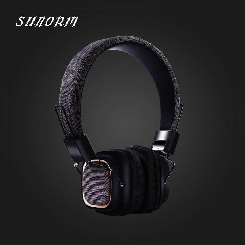 2019 dobrável sem fio bluetooth 4.2 fone de ouvido de alta definição microfone estéreo música fone de ouvido para iphone xiaomi pk marshall major