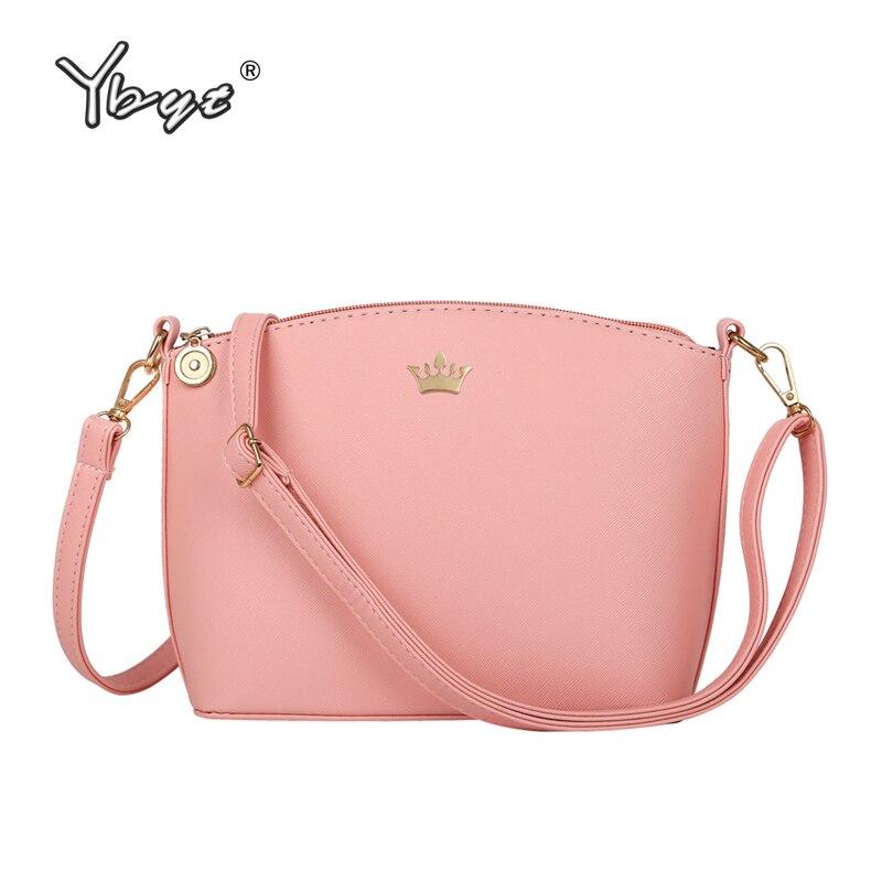 Nuove piccole paillettes borse hotsale di colore della caramella delle donne frizioni tracolla messenger crossbody borse delle signore della borsa marca famosa