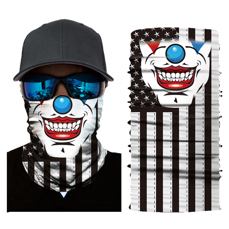 NEW-Motorcycle-Skull-Face-Mask-Scarf-Ski-Snowboard-Bike-Scooter-Face-Protective-Helmet-Neck-Warm-Outdoor (3)