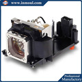 Replacement Lamp With Housing POA-LMP123 for SANYO PLC XW60