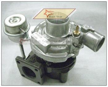 Турбо GT1544S 708847 708847 5002S 708847 0001 46756155 55191595 для ALFA Romeo 147 для Fiat Bravo Doblo Multipla 01 M724.19 1.9L