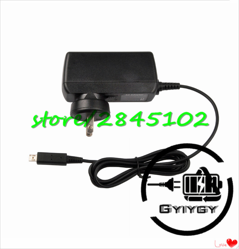 US Wall Charger Mains for Acer Iconia Tab A510 A700 A701