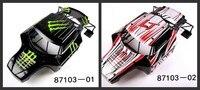 ROVAN LT кузова Разделение и roll cage kit for 1/5 losi 5ive T король мотор x2 RC части автомобиля