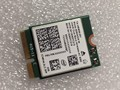 SSEA Новый WI-FI Bluetooth 4.2 Карты для Intel Wireless-AC 8260 8260NGW NGFF 802.11ac 2.4 Г/5 ГГц 867 Мбит карты для IBM Lenovo