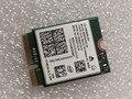 Ssea nueva wifi bluetooth 4.2 tarjeta intel wireless-ac 8260 8260ngw ngff 802.11ac 2.4g/5 ghz 867 mbps tarjeta para para ibm lenovo
