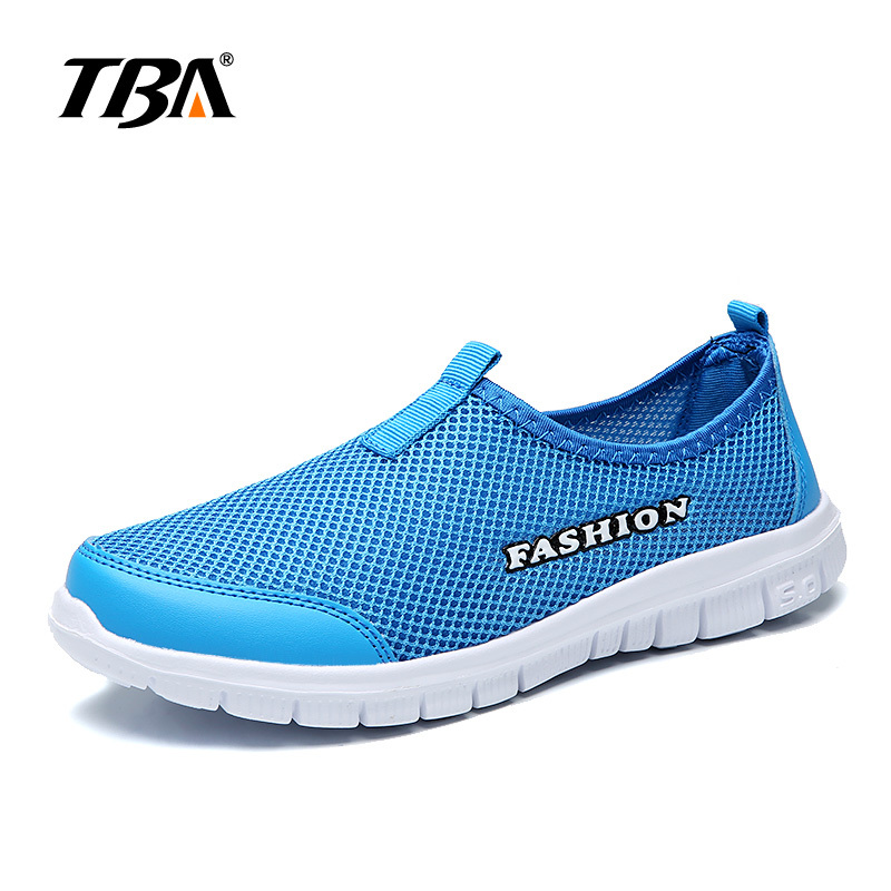 new arrival men women light cross country running shoes Hot selling high quality Lovers breathable sneaker 16093 2016 nubuck leather men sneakers for running shoes high quality light weight women outdoor sport shoes cross country