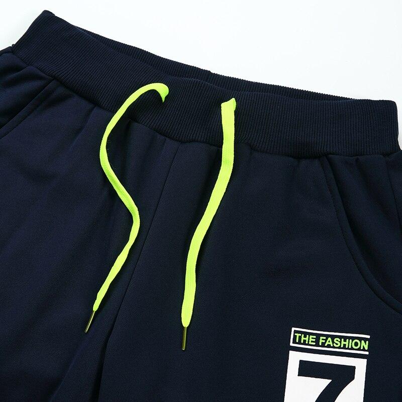 Sport Suit (7)