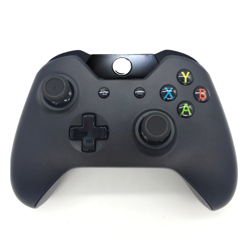 Bluetooth Wireless Joystick For Xbox One Controller Fit For XBOX ONE Wireless Console For Xbox One Game & PC Controller Joypad