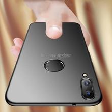 Doogee N20 Mobile Phone 6.3