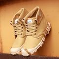 2016 New Trend Men's Canvas Shoes Men Casual Shoes Spring Autumn Man's Shoes Zapatillas Hombre Lace Up Size 39-44 Mens Flats