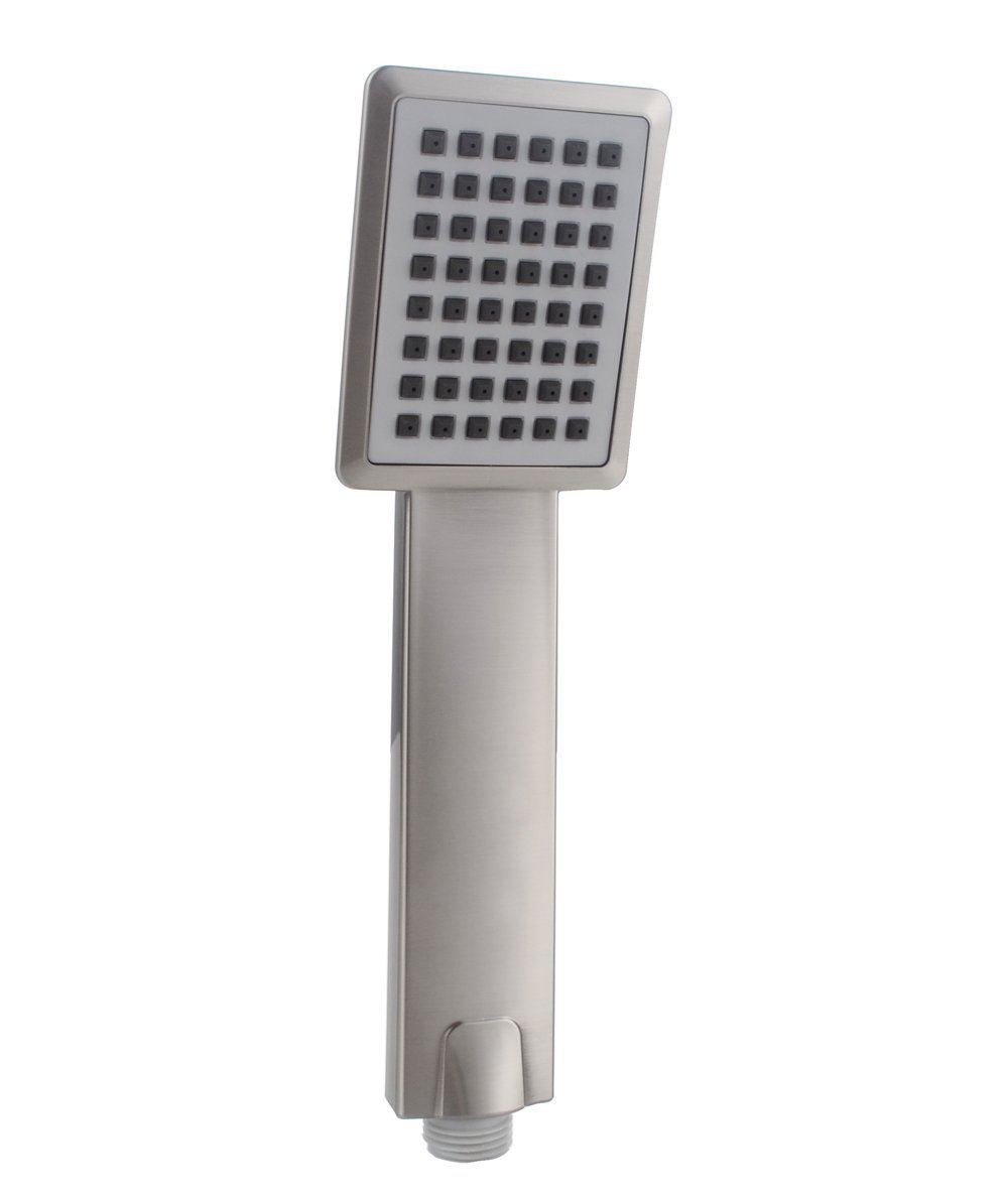 Bathroom showers head - Modern Bathroom Showers Head