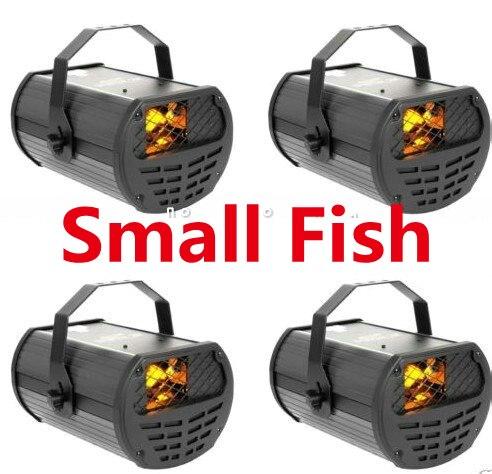 2xLot Wholesale 2016 New Elation Sniper 2R 132W Strobe Disco Light Moving Head Wash Spot Stage DJ DMX Lighting 1W laser lights gd32f103 gd32l103 stm32f stm32l lqfp64 ic test socket programming burn block