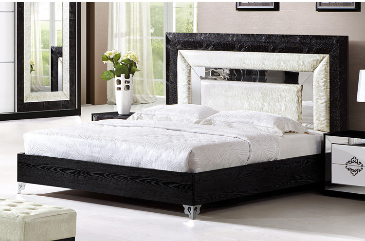 Pakistani Bedroom Furniture Sets Buy Turkish Bed Set In Pakistan Contact The Seller Bedroom