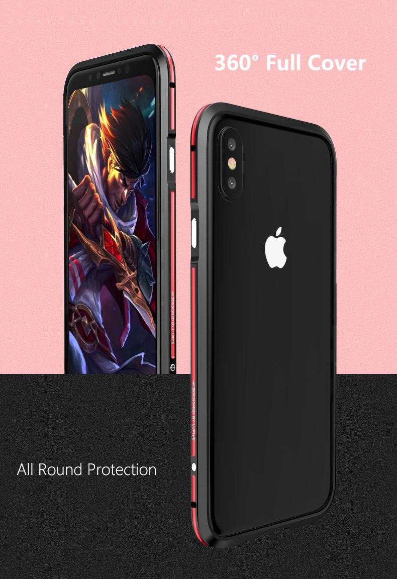 iPhone_X_case_9