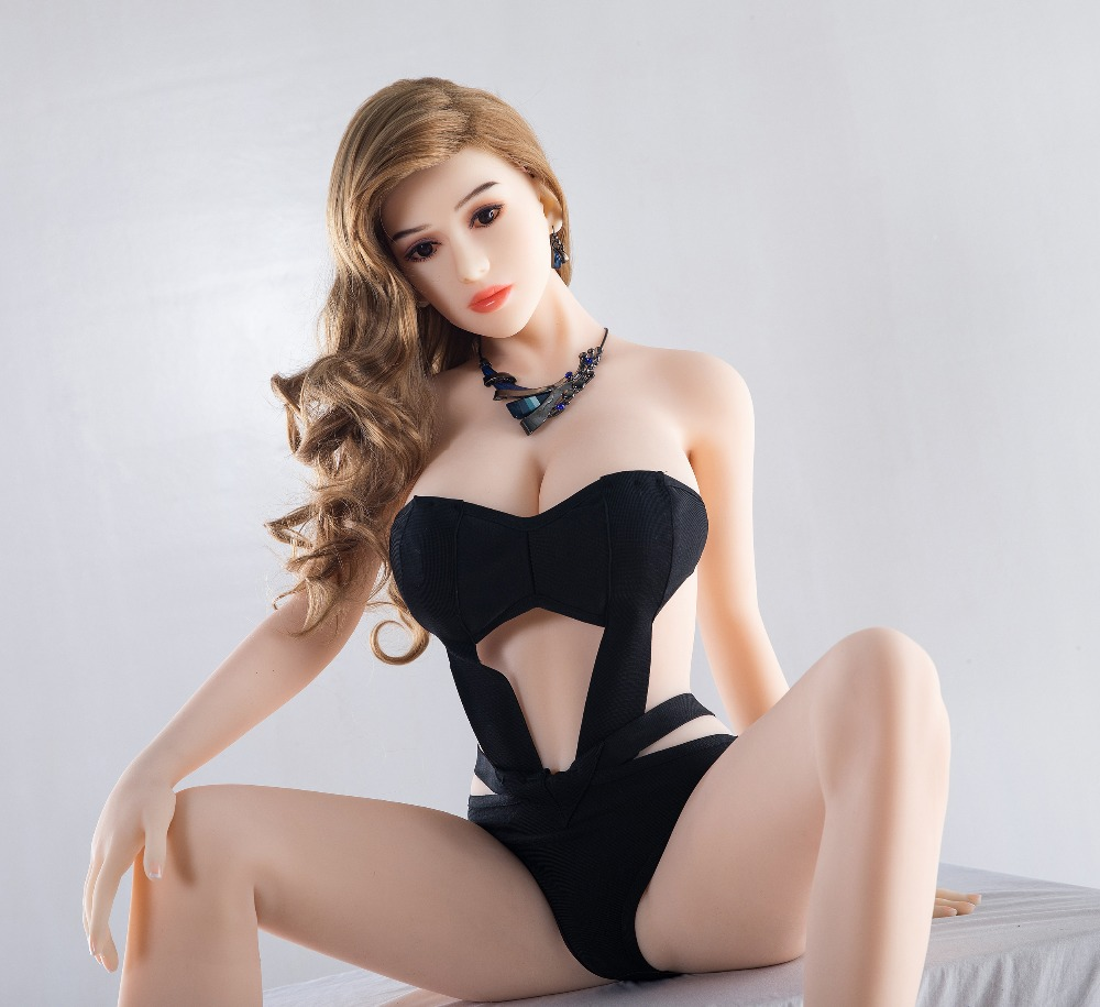 High Quality Lifelike Sex Dolls Real Adult Full Size Silicone with Skeleton Love Doll Chubby Ass Japanese MannequinsHigh Quality Lifelike Sex Dolls Real Adult Full Size Silicone with Skeleton Love Doll Chubby Ass Japanese Mannequins