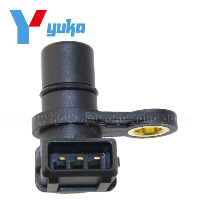 100% Testing Camshaft CAM Position Sensor CPS For GM