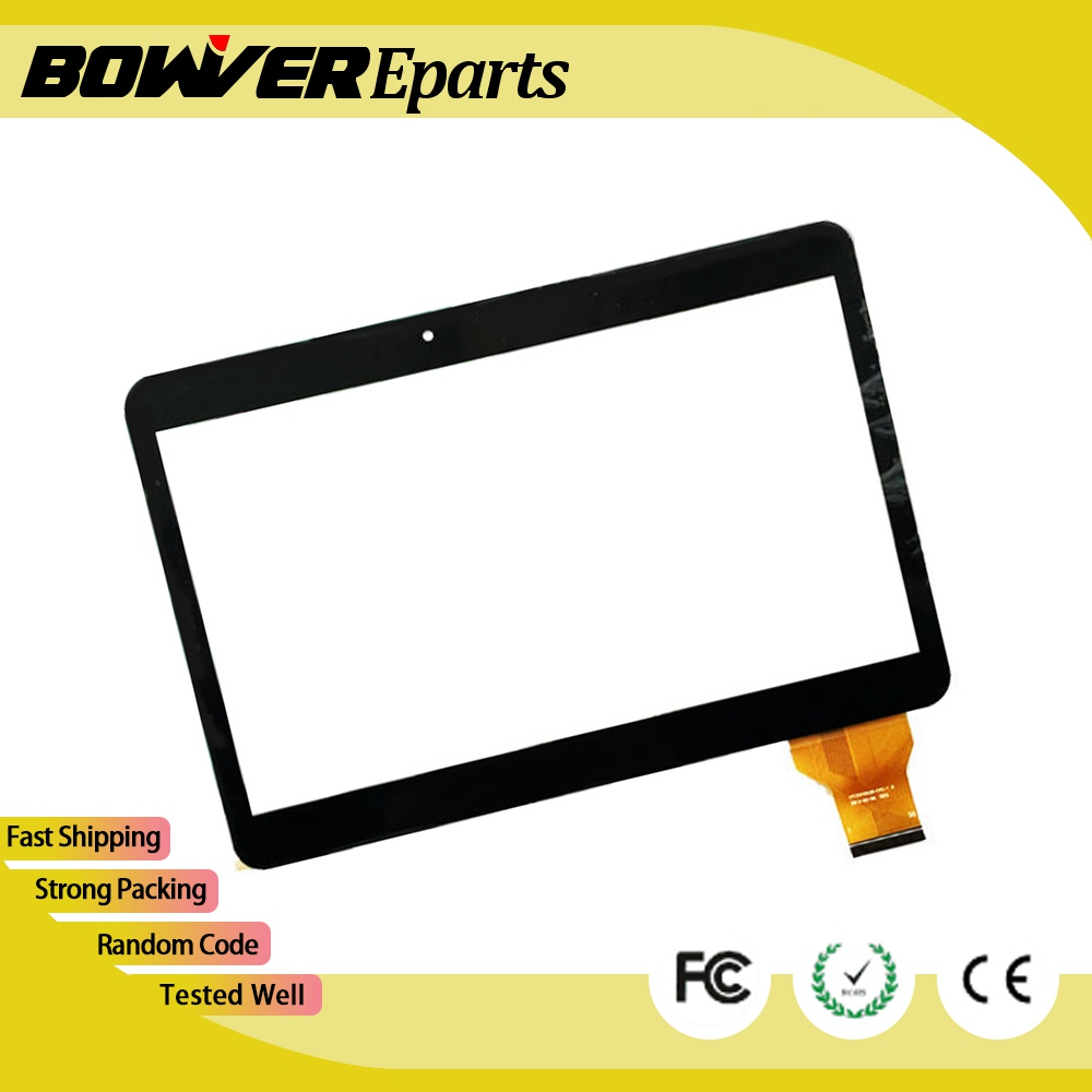 A+ 10.1inch vtc5010A28 A3LGTP1000 writing tablet vtc5010A28-Fpc-1.0 touch screen