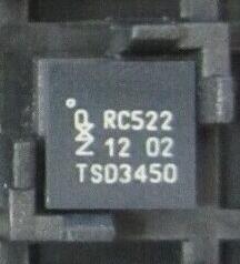 MFRC523
