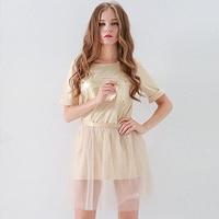 מכירה החדשה חמה dressess קיץ dress vestidos נשים dress slim באיכות גבוהה עיצוב סקסי פראי אופנה נשים מכתבים מודפסים dress