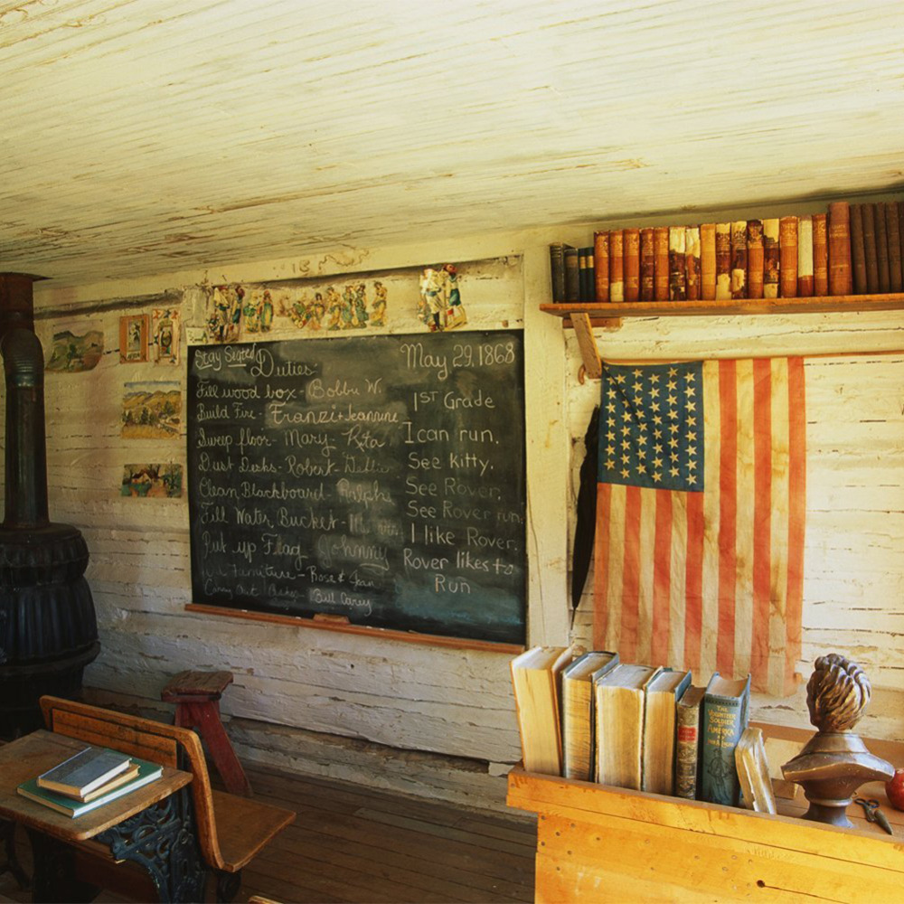 Unique Wooden American Flag Wall Art Photos - Wall Art Collections ...