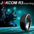 Jakcom R3 R3F Timer2 (MJ02) anillo inteligente nueva tecnología dedo mágico para Android Windows NFC accesorios de teléfono inteligente