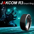 Jakcom R3 R3F Timer2 (MJ02) anneau intelligent nouvelle technologie doigt magique pour Android Windows NFC téléphone accessoires intelligents|smart ring windows|nfc finger|ringly smart ring -